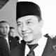 Anggota Komisi X DPR RI, Anang Hermansyah/Foto nusantaranews