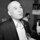 Anggota Komisi XI DPR RI, Heri Gunawan/Foto nusantaranews via sinarkeadilan