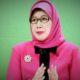 Anggota komisi X DPR fraksi PPP Reni Marlinawati/Foto nusantaranews (Istimewa)