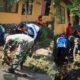 Babinsa Ds Suci Kec Panti Ajak Masyarakat Kerja Bakti Menyambut Tim Penilai Lomba PKK Tingkat Nasional/Foto nusantaranews