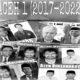 KPU Pertimbangkan Perubahan Syarat Kepala Daerah di Aceh/Ilustrasi nusantaranews via masterramadhan