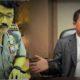 DPR Positif Dukung Budi Gunawan jadi Kepala BIN/Ilustrasi nusantaranews