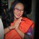 Damayanti (Foto nusantaranews)
