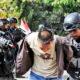 Densus 88/foto Ilustrasi/Nusantaranews
