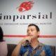 Direktur Imparsial Al Araf/Foto nusantaranews via antarafoto