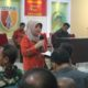 Dokumentasi acara/Foto Nusantaranews (Rob)
