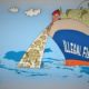 Illegal Fishing/Ilustrasi via news.kpp.go.id