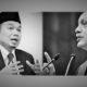 Ilustrasi/Nusantaranews