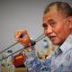 KPK Siap Telusuri LHKPN Kandidat Sekretaris MA/Foto susantaranews via liputan6