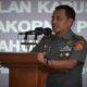 Kapuspen TNI Mayjen TNI Tatang Sulaiman/Foto nusantaranews via tniad.mil