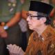 Kementerian Hukum dan HAM, Yasonna Laoly/Foto nusantaranews via beritasatu
