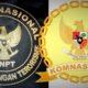 Kerja sama BNPT dengan Komnas HAM dalam berantas terorisme/Ilustrasi Nusantaranews