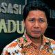 Ketua Komnas HAM Imdadun Rahmat/Foto katoliknews