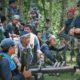 Kolompok Abu Sayyaf/foto nusantaranews via benarnews