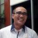 politisi Hanura Dadang Rusdiana/Foto istimewa