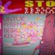 Komnas Perempuan: Stop Kekerasan terhadap Perempuan/ILustrasi Nusantaranews