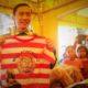 Anggota Komisi X DPR RI Edhie Baskoro Yudhoyono/Foto nusantaranews via sinergismedia