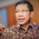 Menteri Agama, Lukman Hakim Saifuddin/Foto: AntaraFoto