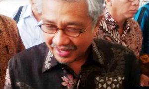 Nur Alam/Foto:IST