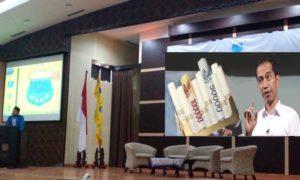 PC PMII DIY Merespon Wacana Kenaikan harga rokok/ilustrasi foto nusantaranews