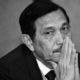 Plt Menteri ESDM Luhut B Panjaitan/Foto nusantaranews
