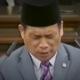 Politikus Gerindra Romo M Syafi'i/Foto nusantaranews via YouTube
