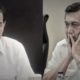 Presiden Jokowi dan Menko Maritim Luhut B Panjaitan/Foto nusantaranews