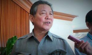 Profesor Hendrawan Supratikno/Foto nusantaranews via tokohindonesia