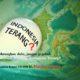 Program Indonesia Terang Masih Utopis/Ilustrasi nusantaranews
