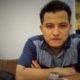 Sekjen DPN Gerakan Mahasiswa Satu Bangsa PKB, Adam Ma'rifat/nusantaranews (istimewa)