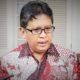 Sekretaris Jenderal (Sekjen) Partai Demokrasi Indonesia Perjuangan (PDIP), Hasto Kristiyanto/Foto nusantaranews (istimewa)