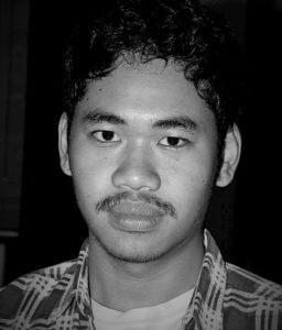 Surya Gemilang/Istimewa