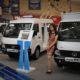 Dok. Tata Motor Indonesia Fokus Menggali Pasar Komersil Pedesaan/Foto nusantaranews via autotekno.sindonews