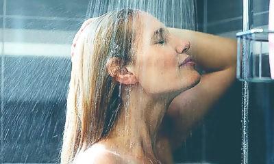 Wanita sering lakukan vaginal douche berpotensi alami kanker ovarium.