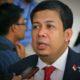 Wakil Ketua DPR RI, Fahri Hamzah/Foto nusantaranews via radarpolitik