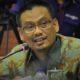 Wakil Ketua Komisi X DPR RI Abdul Fikri Faqih/Foto nusantaranews via kabarparlemen