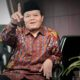 Wakil Ketua MPR Hidayat Nur Wahid/Foto Istimewa