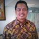 Wakil Ketua MPR Mahyudin/Foto nusantaranews via detik