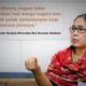 Wakil Koordinator Kaukus Pancasila Eva Kusuma Sundari/ilustrasi foto nusantaranews