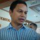 Wakil ketua Komisi I DPR Hanafi Rais/Foto nusantaranews (istimewa)