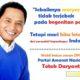 Wakil ketua umum DPP Partai Amanat Nasional Totok Daryanto/Foto ilustrasi nusantaranews