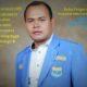 Ketua Pengurus PB PMII Yakin Simatupang/Foto Ilustrasi nusantaranews