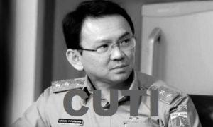 Gubernur DKI Jakarta Basuki Tjahaya (Ahok)/ Foto Ilustrasi IST