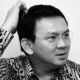 Basuki Tjahaja Purnama alias Ahok/Foto IST