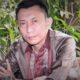 Anggota komisi VII DPRRI fraksi Nasdem Endre Syaifoel/Foto nusantaranews (Istimewa)