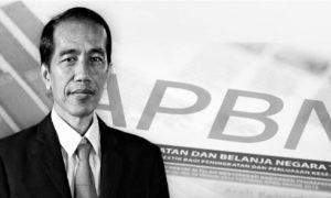 Presiden Joko Widodo/Foto Istimewa/Nusantaranews