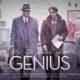 "Film ""Genius"" (2016)/Ilustrasi nusantaranews (Istimewa)"