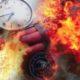 Ilustraso Bom Bunuh Diri/Ilustrasi via lensaindonesia