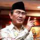 Mantan ketua Mahkamah Konstitusi (MK) Jimly Asshiddiqie /Foto via Antara