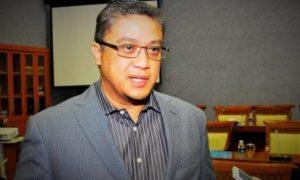 ketua komisi IX DPR Dede Yusuf Macan Effendi/Foto nusantaranews (istimewa)